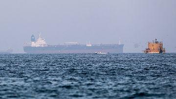 AOP-Omaninlahden-laivakaappaus