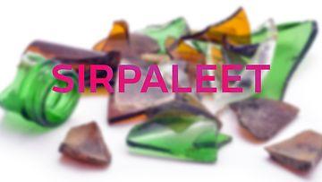 0408-nettilive-sirpaleet