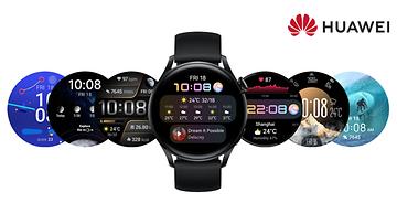 MAINOS Huawei pääkuva