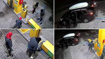 bensa-aseman-korttiautomaatin-ryöstö-tervakoskella-1