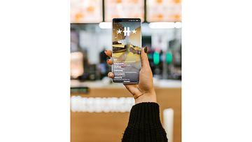 MAINOS Huawei 2 kuvitus