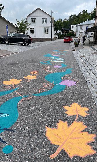 OMA: Espoo, katutaide, liikenneturvallisuus