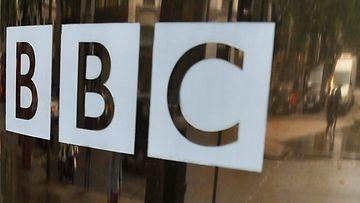 AOP BBC logo