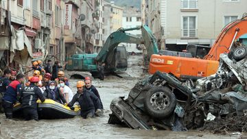 turkki tulva AOP