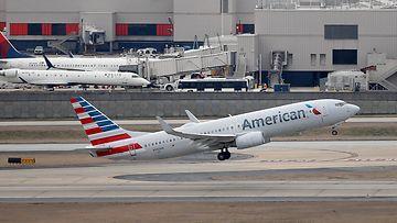 AOP_17.54939666_American_airlines