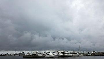 LK 22.08.21 Hurrikaani Henri