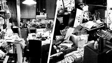 020921-Vuokralainen hamstrasi Helsingin kaupungin asunnon täyteen tavaraa