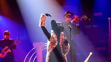 Masked_singer_suomi_S3_eps2_006_jaguar_kuvaaja_saku_tiainen