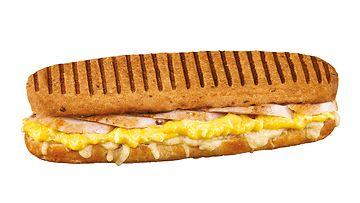 for-website-gluteeniton-kana-panini-tuotekuva