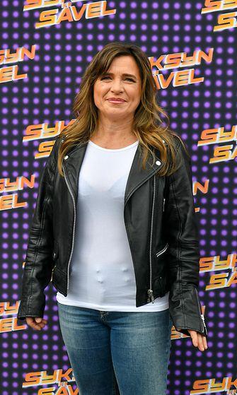 Anja Niskanen (1)