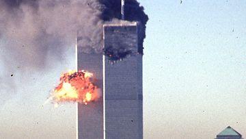 LK080921-WTC-torni