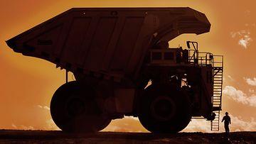 LK 9.9.2021 Yhdysvaltain suurin kivihiilen tuottaja Peabody Energy on hakeutunut suojaan velkojiltaan maan konkurssilainsäädännön mukaisella menettelyllä.