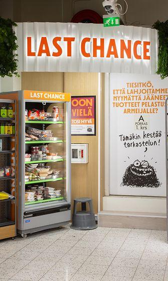 Brändikuvat 2021 K-Supermarket Mustapekka 21