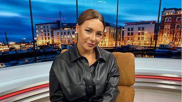 Nicole Söderstöm