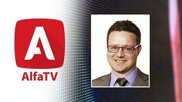 alfa-tv