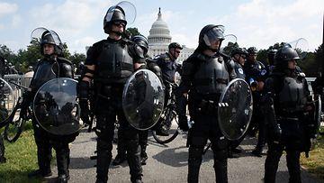AOP_Capitol mielenosoitus