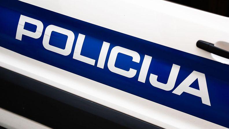 aop kroatian poliisi