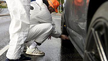 lk 65404184 230921 rengas renkaat autonrengasliitto rengasratsia liikenneturvallisuus