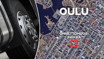 2409-Oulu