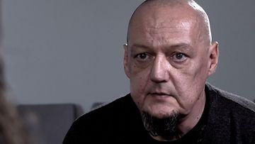 Rikospaikka haastatteli Kai Hämäläistä, joka istui kolme vuotta vankilassa syyttömänä.