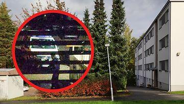 gr-2509-Hämeenlinna-poliisiampuminen-2