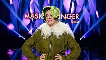 Masked_singer_suomi_S3_eps5_015_maria_veitola_kuvaaja_saku_tiainen