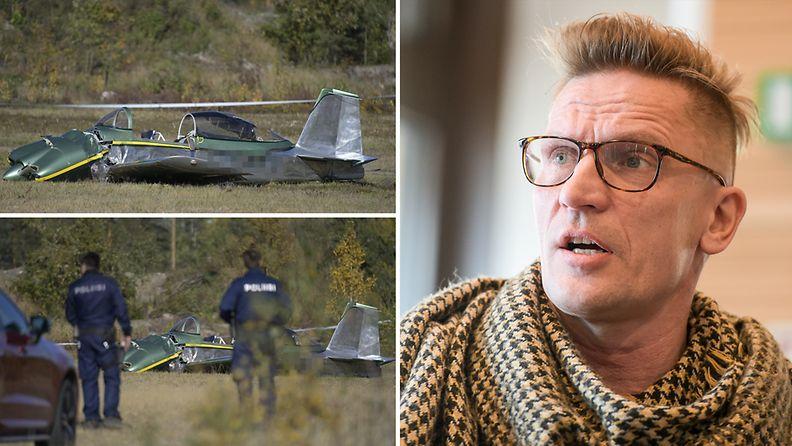 Hyvinkää-lentoturma-Sami-Saikkonen