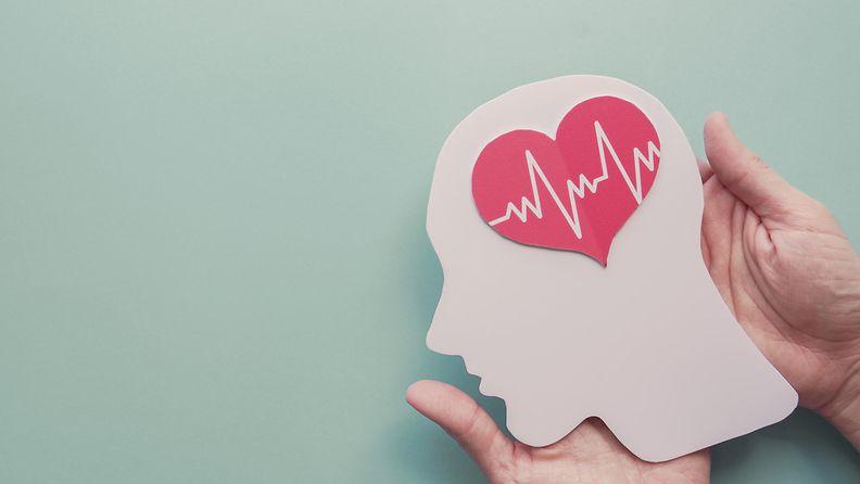 aivohalvaus, aivot, kohtaus
