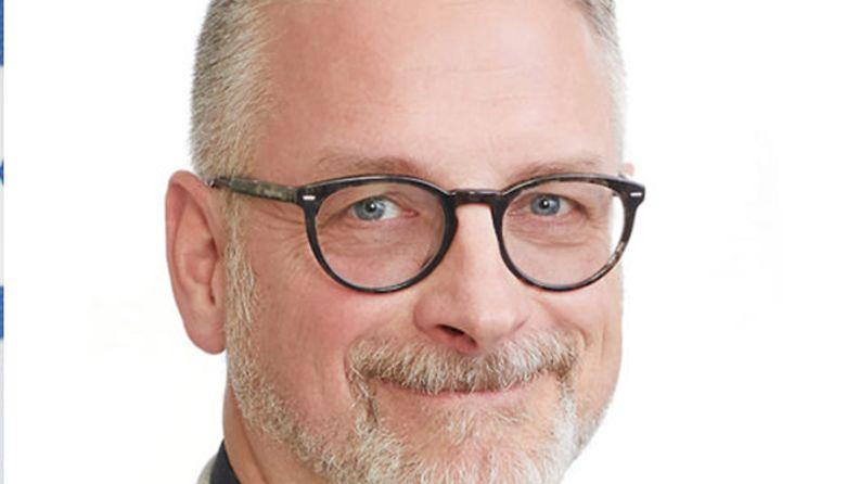 Kansanedustaja Marko Kilven Facebook-tilille murtauduttiin.