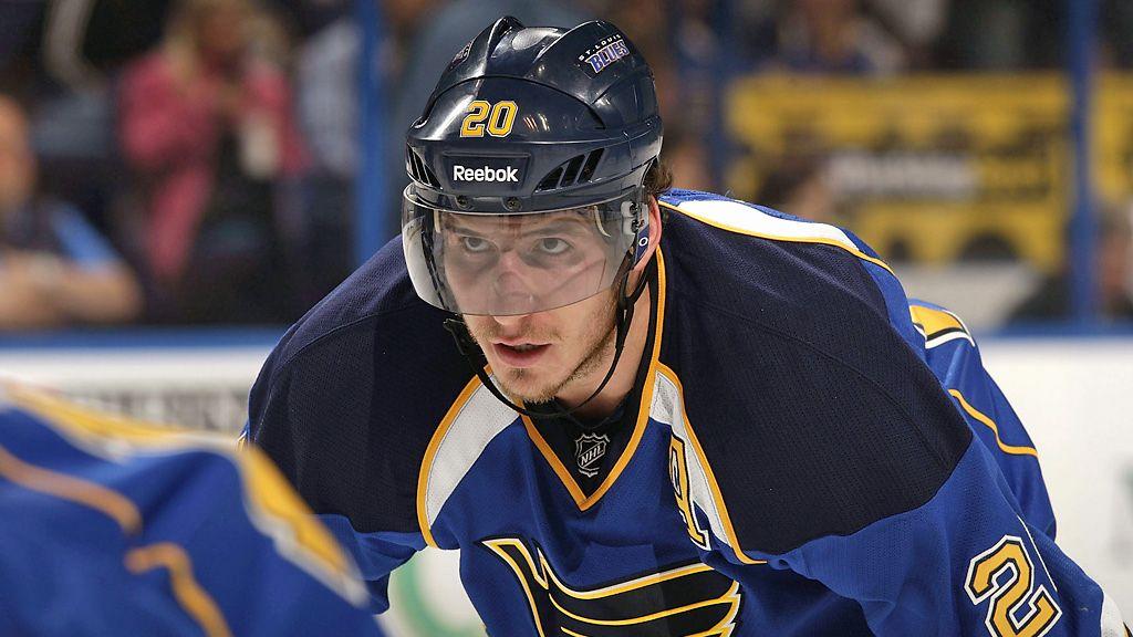 NHL-pelaajilla ei asiaa Elitserieniin - SHL - Jääkiekko - Sport - MTV.fi