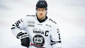 Lauri Korpikoski (1)