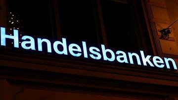 LK1910 Handelsbanken
