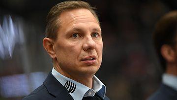 Jussi Tapola (1)