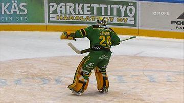 Vadim Zherenko (1)