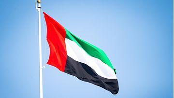 AOP_7.13082545_UAE_arabiemiraatit