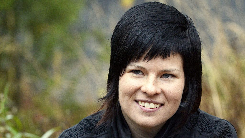 Lähteenmäen harjoituskauteen 100 tunnin lisäpanostus - Maastohiihto - Hiihtolajit - Sport - MTV.fi