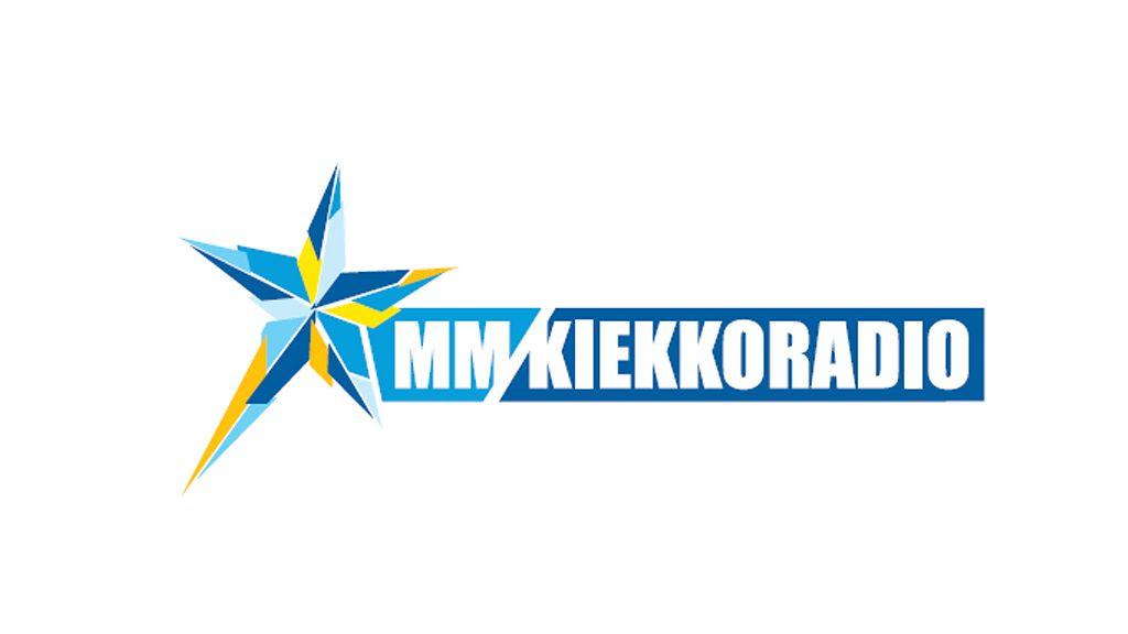 MM-kiekkoradiosta kuulet kaikki Leijonien MM-pelit - Jääkiekko - Jääkiekko - Sport - MTV.fi