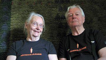 Kuva/Elina Rantalainen