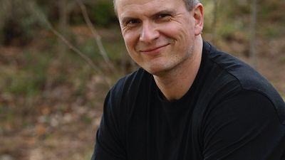 Janne Viljamaa