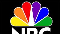 NBC, Photo: APGraphics