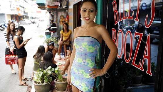 thaimaa seksi huora oulu