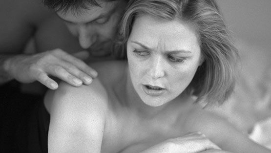 seksi kajaani oma seksi kuva