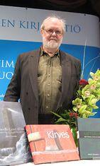 Juha Maasola