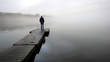 Lehtikuva/Mikko Stig