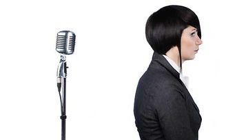 Oletko valmis karaokehaasteeseen?