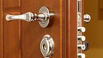 Oletko tietoinen, onko kotisi suojaustaso ajan tasalla?