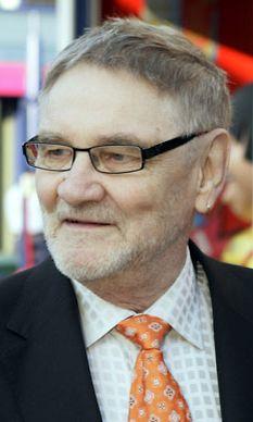 Aarre Elo