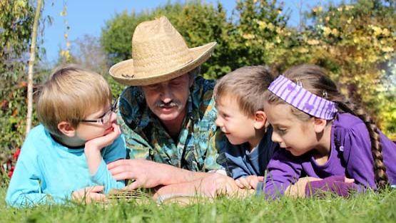 Isovanhemmuuteen ei kuulu pakottavia velvollisuuksia.