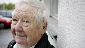Lehtikuva/Antti Aimo-Koivisto