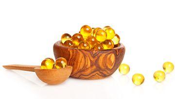 Suomalaiset saavat riittävästi vitamiineja D-vitamiinia ja foolihappoa lukuun ottamatta.